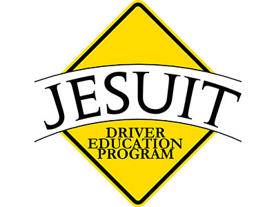 Spring 2018 Driver's Education