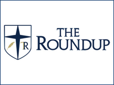 The Roundup Lauded in Dallas Morning News Journalism Competition