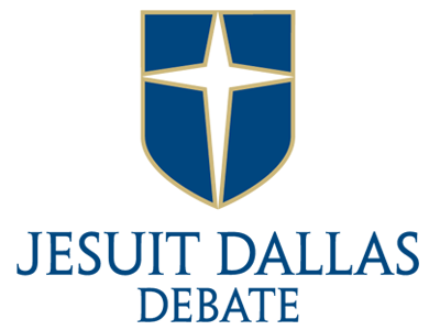 Jesuit Debaters Score a Pair of Top 10 Finishes at State Championships