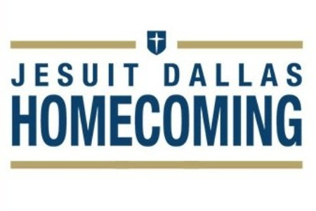 Homecoming General Admission Tickets and Tables Are on Sale Now