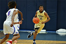 Home jesuit college preparatory school of dallas jesuit dallas athletics malvernweather Gallery